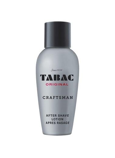 Tabac Tabac Original Craftsman After Shave Lotion 50ml Renksiz